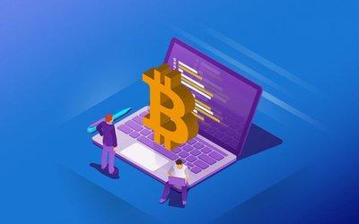 Fiscalidad de las criptomonedas