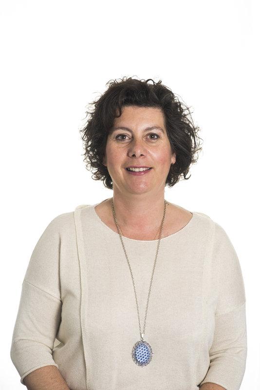 Rosario Donderis