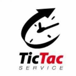 Tictacservice