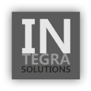 Integra Solutions