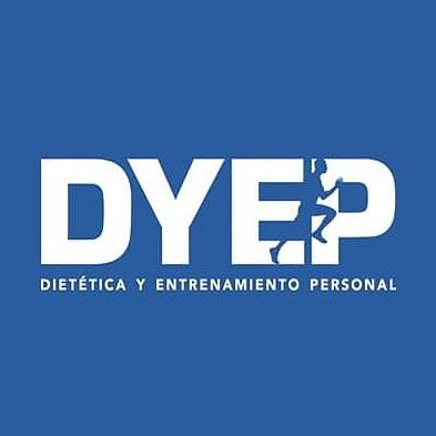 DYEP- Entrenador Personal Valencia
