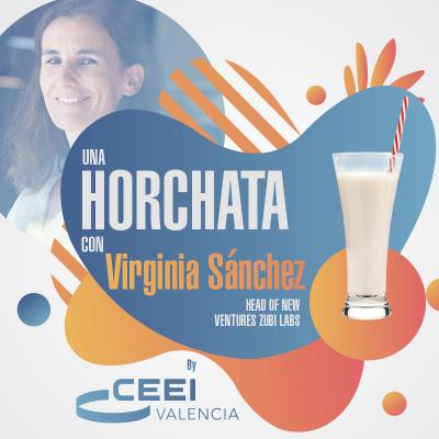 Virginia Sánchez