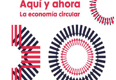 Jornada EVAP Economía circular